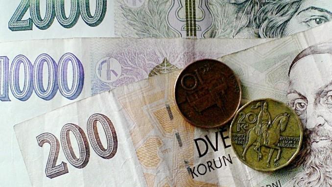Dotace pro začínající podnikatele 2018 ústecký kraj